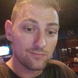 Joshuak from Gilbert | Man | 25 years old | Aquarius