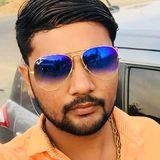 Vishu from Palitana | Man | 25 years old | Aquarius