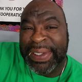 Andre from Melville   Man   51 years old   Libra