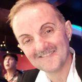 Stephendavies from Wales | Man | 52 years old | Virgo