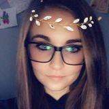 Hernameisjami from Polk City | Woman | 25 years old | Leo