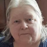 Donna from Julian   Woman   70 years old   Scorpio