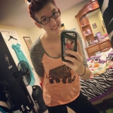 Kels from Palmyra | Woman | 24 years old | Aries
