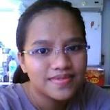 Noorasiah from Kajang | Woman | 27 years old | Pisces
