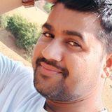 Piyush from Daman | Man | 32 years old | Taurus