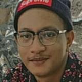 Mariano from Kupang | Man | 25 years old | Cancer