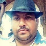Gopal from Bikaner | Man | 39 years old | Aries