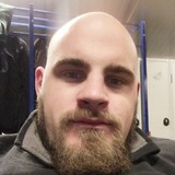 Anthony from Chalon-sur-Saone | Man | 30 years old | Aries
