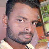 Varun from Davangere | Man | 26 years old | Leo