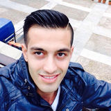 Swar from Alcorcon | Man | 28 years old | Gemini