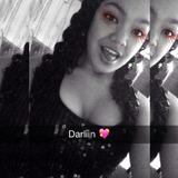 Darliin from Dalton | Woman | 26 years old | Libra
