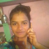 Veer from Indore | Woman | 27 years old | Aquarius