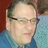 Dehardmale from Delaware City | Man | 59 years old | Aquarius