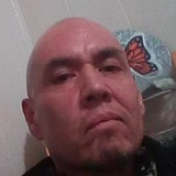 Lucky from Garland   Man   47 years old   Capricorn