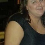 Shelly B from Blackburn | Woman | 29 years old | Capricorn