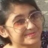 Anjalisingh from New Delhi   Woman   22 years old   Leo