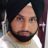Dj from Bhavnagar   Man   32 years old   Pisces
