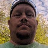 over-40's in Oakdale, Minnesota #3