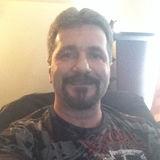 Chris from Niagara Falls   Man   50 years old   Aquarius