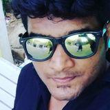 Dallu from Tirur | Man | 24 years old | Sagittarius