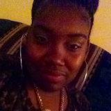 Sadia  Jackson from Valdosta   Woman   28 years old   Taurus