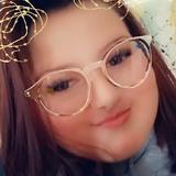 Kaylee from Bartlett | Woman | 19 years old | Taurus