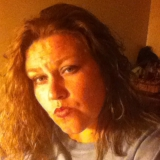 Jud from Hamlin | Woman | 42 years old | Pisces