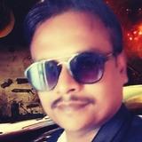 Vickykumarpid7 from Katihar   Man   28 years old   Taurus