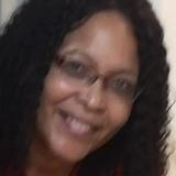 Nene from Tennant Creek | Woman | 57 years old | Sagittarius