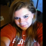 Jessa from Winnfield   Woman   32 years old   Scorpio