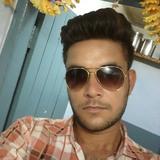 Amar from Nimbahera   Man   24 years old   Capricorn