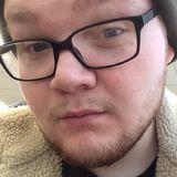Jackthompson from Hull | Man | 24 years old | Scorpio