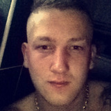 Kane from Ripley   Man   24 years old   Aries