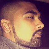 Arun from Davenport | Man | 31 years old | Virgo