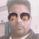 Raahulrahman from Tura | Man | 26 years old | Aries