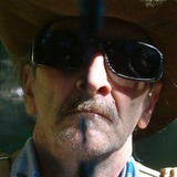 Kevlarinterncr from Sidney | Man | 52 years old | Pisces
