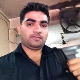 Bablu from Loni | Man | 31 years old | Aries