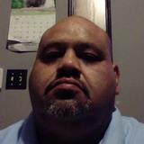 Yoyo from La Porte   Man   45 years old   Capricorn