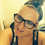 Justicexox from Sarnia | Woman | 25 years old | Aries