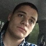 Jrugg from Grafton | Man | 25 years old | Gemini