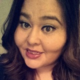 Lala from Hutto | Woman | 36 years old | Aries
