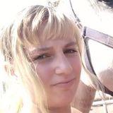 Einhornquween from Castrop-Rauxel | Woman | 20 years old | Pisces