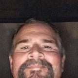 Wannalafftoo from Hopkinton | Man | 59 years old | Virgo