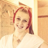 Alexann from Chatfield | Woman | 24 years old | Taurus