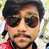 Saad from Ratlam | Man | 21 years old | Scorpio