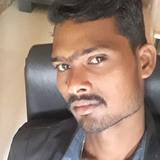 Paswan from Seoni Malwa   Man   23 years old   Sagittarius