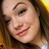 Pauuulinka from Maidenhead | Woman | 24 years old | Taurus