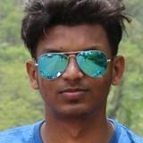 Rashid from Roha   Man   20 years old   Aries
