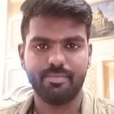 Pradhu