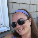 Carly from Alexandria   Woman   36 years old   Libra